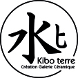 KiboTerre